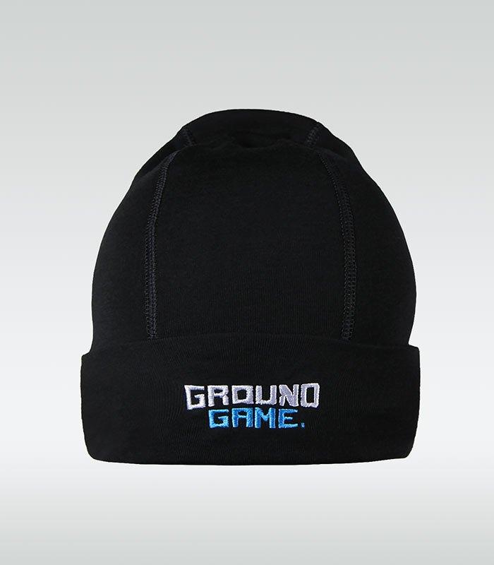 """Sportovní čepice """"Ground Game"""""""