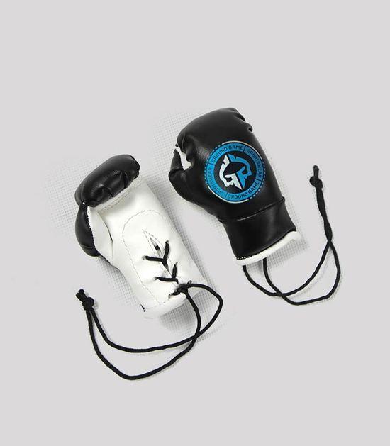 Boxerské rukavice mini