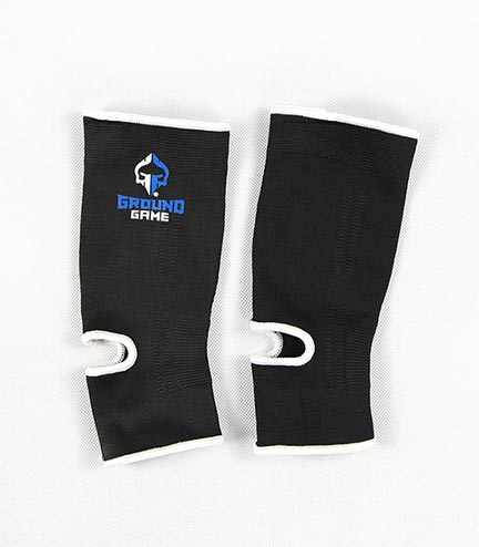"""Ankle Support Guard """"Knockout Game"""""""