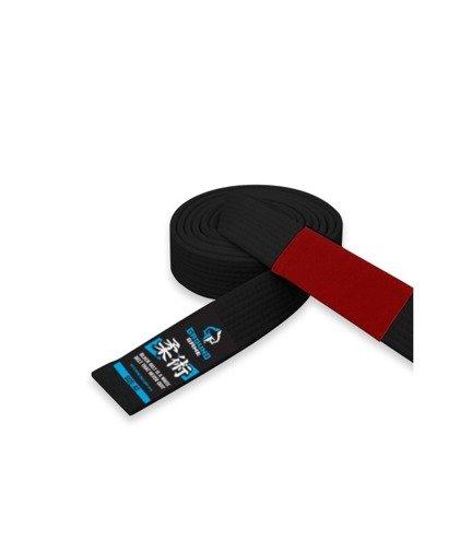 BJJ Belt (Black)