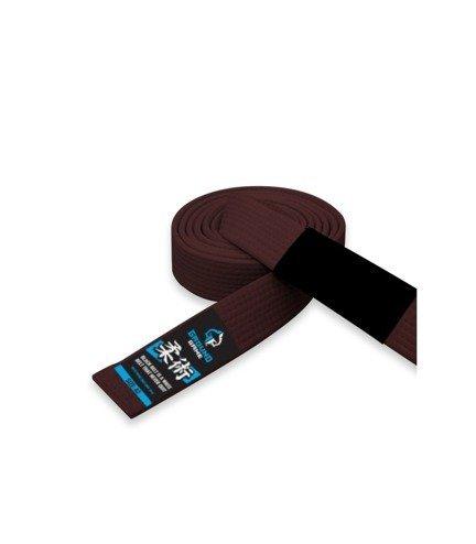 BJJ Belt (Brown)