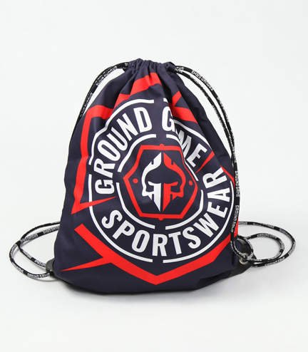 "Bag ""Shield"""