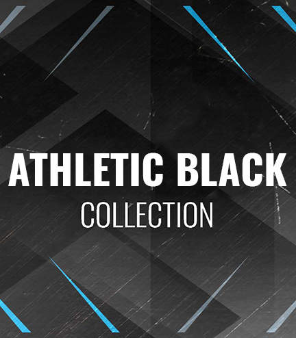 "Collection ""Athletic"""
