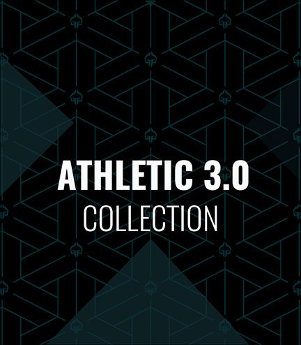 """Collection """"Athletic 3.0"""""""