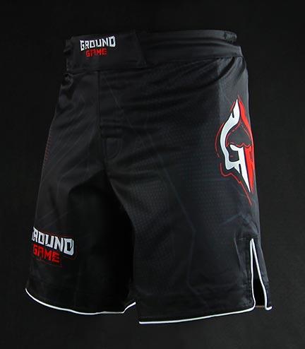 "MMA Shorts ""Classic"""