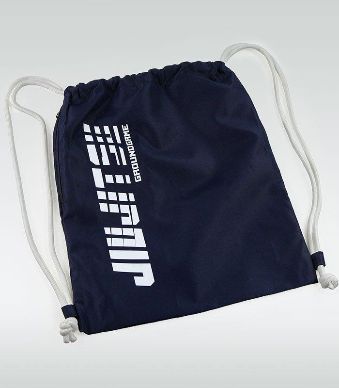 "Bag ""Jits"""