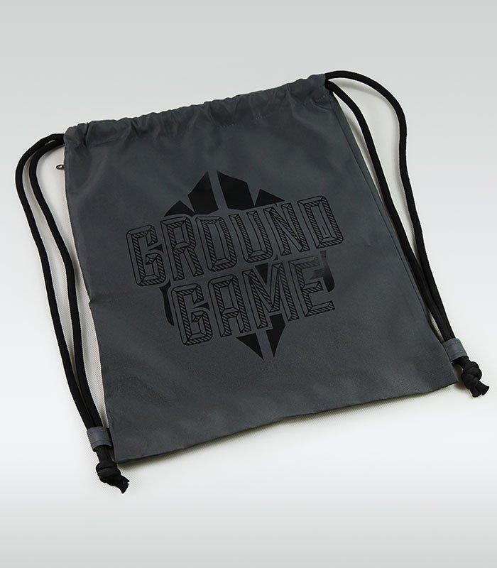 "Bag ""Shadow"""
