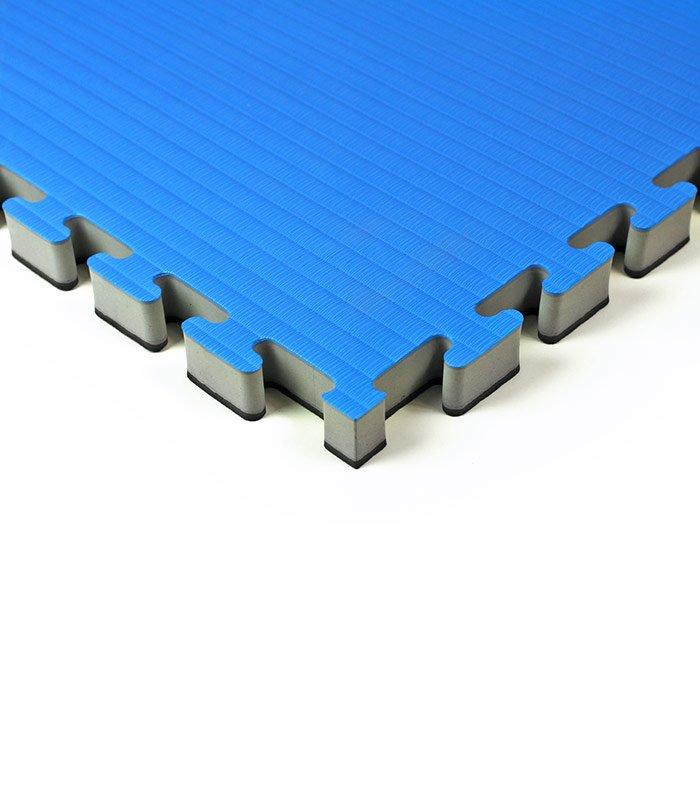 Ground Game Pro Puzzle Mat 4 cm