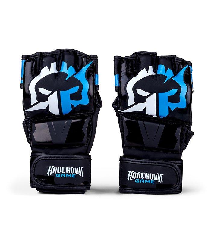 "MMA Gloves ""Logo 2.0"""