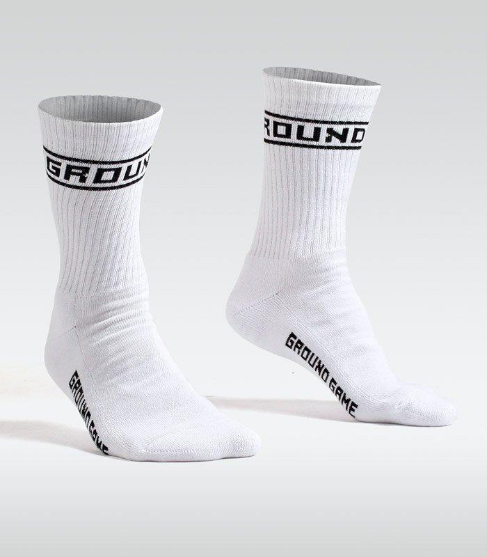 """Socks """"Classic"""""""