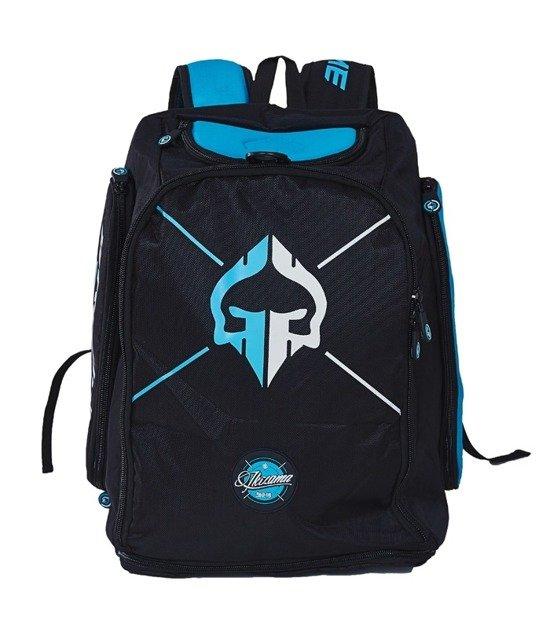 "Backpack ""Ikizama"""