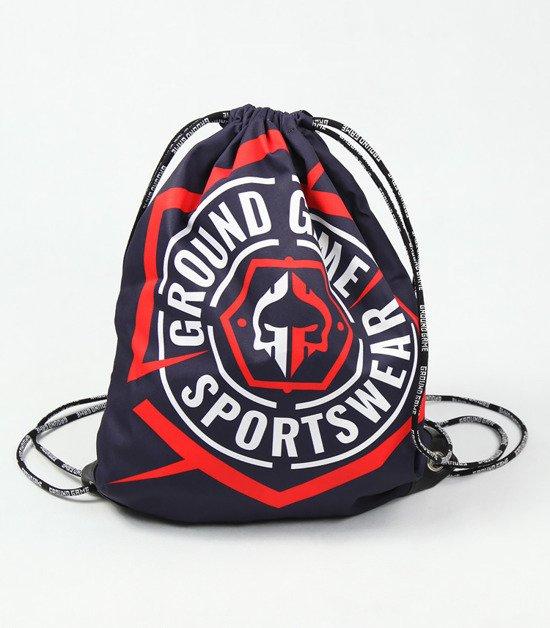 """Bag """"Shield"""""""