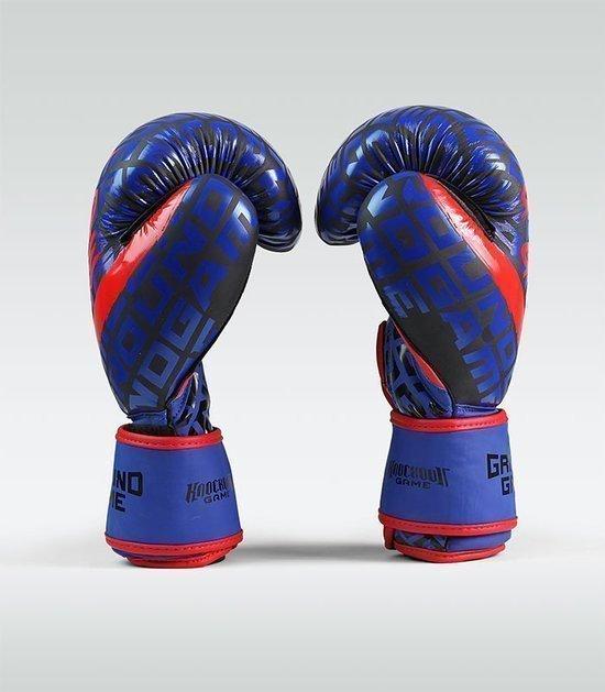"Boxing Gloves ""Impact"" 14 oz"
