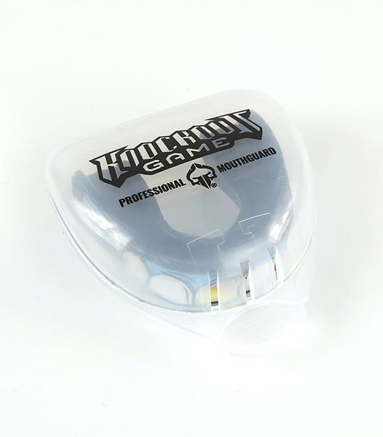 """Mouth Guard """"Monster PRO"""""""