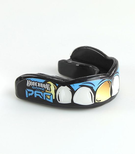 "Mouth Guard ""Monster PRO"""