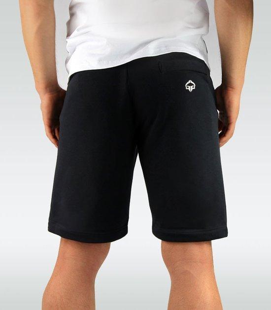 "Short pants ""Select"""