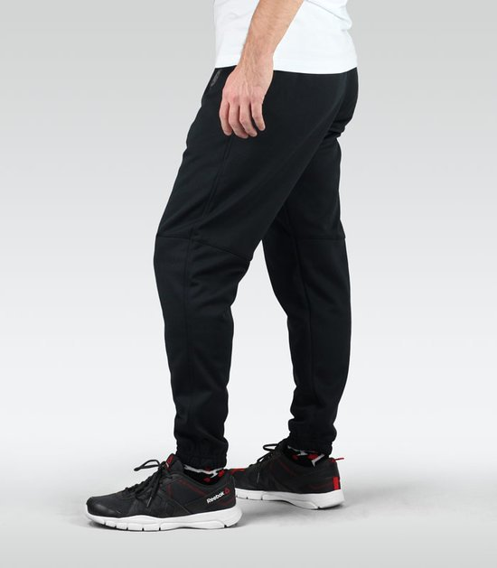 "Sweatpants ""Prime"""