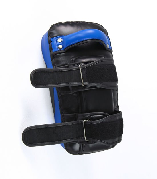 "Thai Pads ""Knockout Game"""