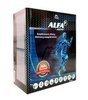 Alfa Aktiv Pack of 30 shots