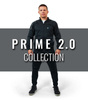 """Streetwear Collection """"Prime 2.0"""""""