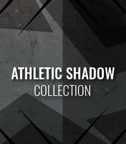 "Kolekcja ""Athletic Shadow"""