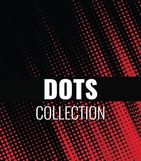 """Kolekcja """"Dots"""""""