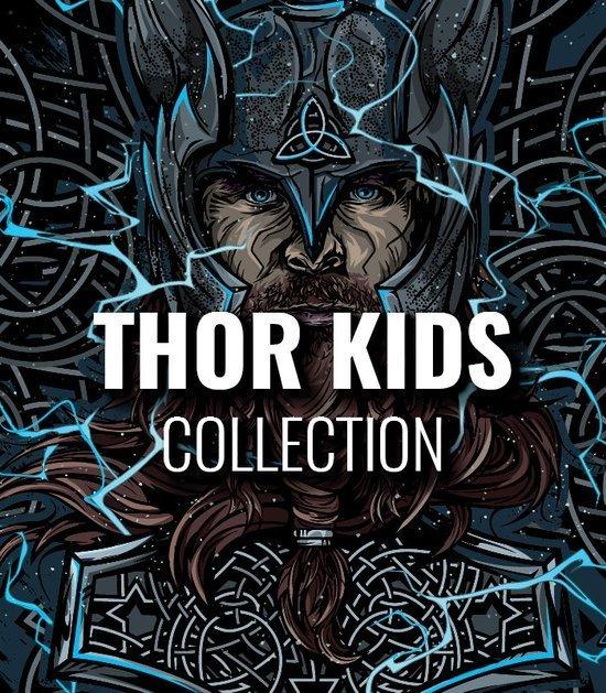"Kolekcja ""Thor Kids"""