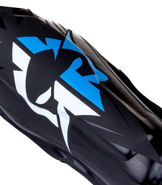 """Ochraniacze na piszczele """"Logo 2.0"""""""