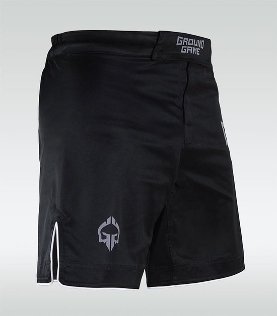 "Spodenki MMA ""Athletic Shadow"""