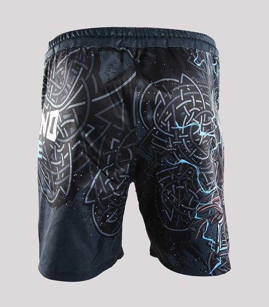 """Spodenki MMA """"Thor"""""""