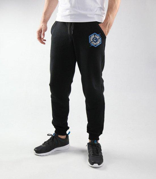 """Spodnie dresowe """"Classic"""""""