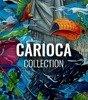 "Kolekcja ""Carioca"""