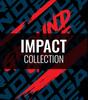 "Kolekcja ""Impact"""
